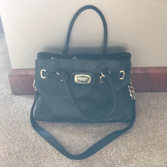 Michael Kors Handbags - Michael Kohl's handbag